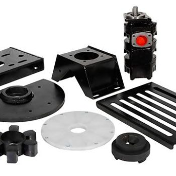 Screener Parts Archives - Lincom Group
